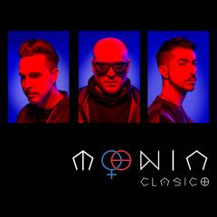 Clásico (Single) - Moenia