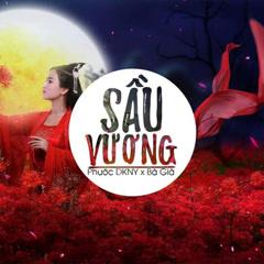 Sầu Vương (Single)