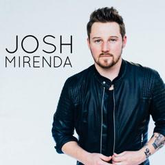 Josh Mirenda (EP)