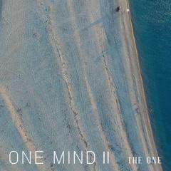One Mind 2 (Single)