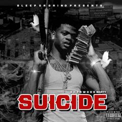 Suicide (Single)