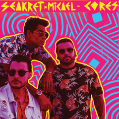 Cores (Single) - Seakret, Micael