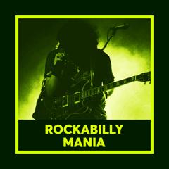 Rockabilly Mania