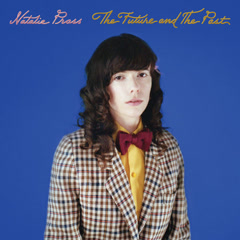 The Future And The Past - Natalie Prass
