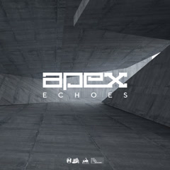 Echoes (Single) - Apex