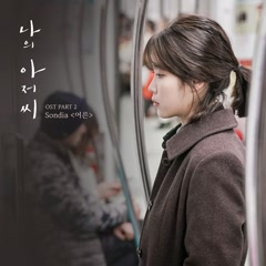 My Mister OST Part. 2 - Sondia