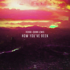 How You've Been (Single)