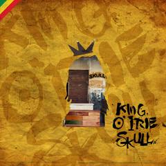 KING O` IRIE