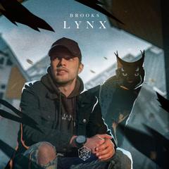 Lynx (Single) - Brooks