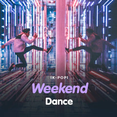 Weekend Dance - Various Artists