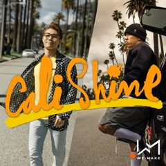 We.MAKE20 #2 (Single) - Kim Bum Soo, Dok2