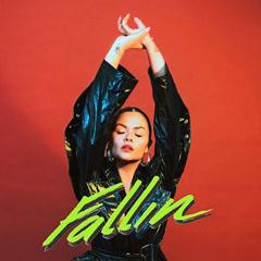 Fallin (Single)