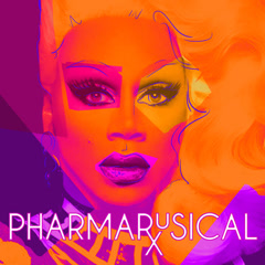 PharmaRusical (Single)