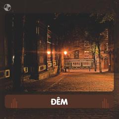 Thay Lời Muốn Nói: Đêm - Various Artists