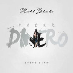 Hacer Dinero (Single) - Maikel Delacalle