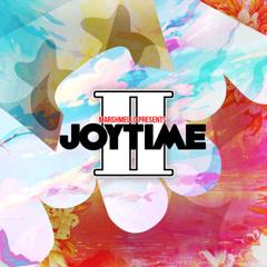Joytime II - Marshmello