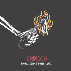 Orinoco (Single)