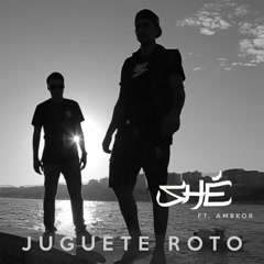Juguete Roto (Single)