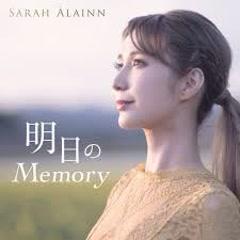 Ashita no Memory