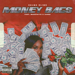 Money Bags (Single) - Salma Slims
