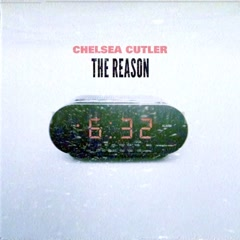 The Reason (Single)