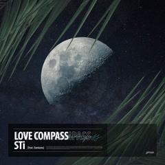 Love Compass (Single) - STi