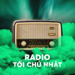 Radio Kì 34 – Thế Hệ K-Pop - Radio MP3