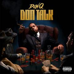 Don Talk - Don Q