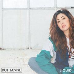 Liquid (Single)