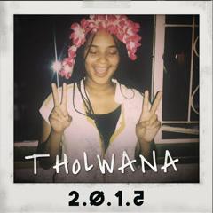 2.0.1.5 - Tholwana