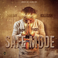 Safe Mode (Single)