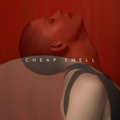 Cheap Smell (Single) - Kovacs