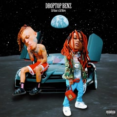 Drop Top Benz (Single)