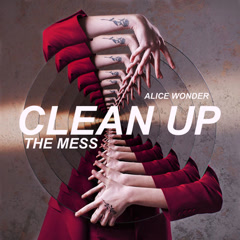 Clean Up The Mess (Single)