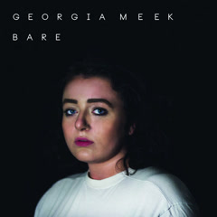 Bare (Single) - Georgia Meek