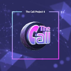 The Call Project 4 (EP) - Various Artists