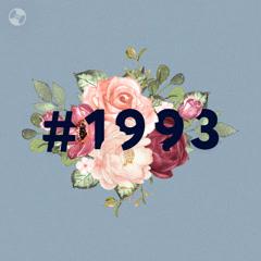 #1993 - Various Artists
