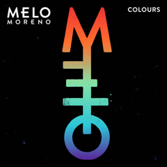 One More River (Single) - Melo Moreno