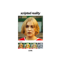 Scripted Reality (EP)