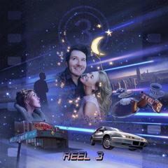 Reel 3 (Single)