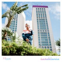 Casablanca (Single)