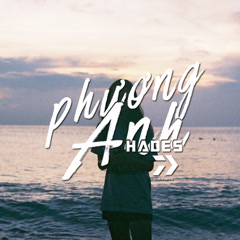 Phương Anh (Single) (DinhLong Mix) - DinhLong, Hades