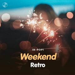Weekend Retro