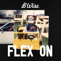 Flex On (Single)