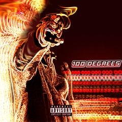 100 Degrees (Single)