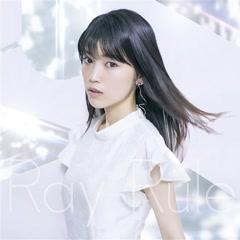 Ray Rule - Ishihara Kaori