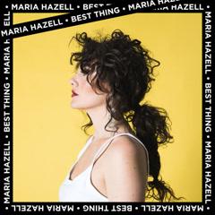 Best Thing (Single)