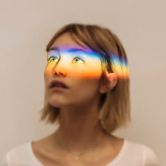 Clearly (Single) - Grace VanderWaal