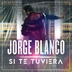 Si Te Tuviera (Single)
