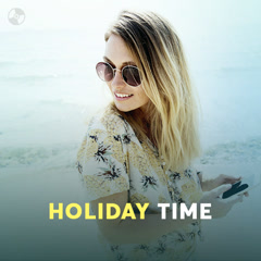 Holiday Time